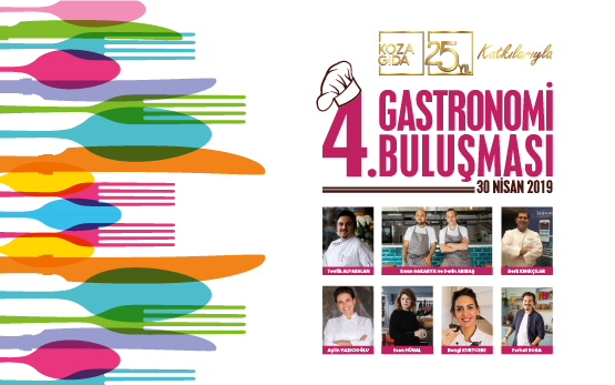 4.GastronomiBulusmasi-555x347