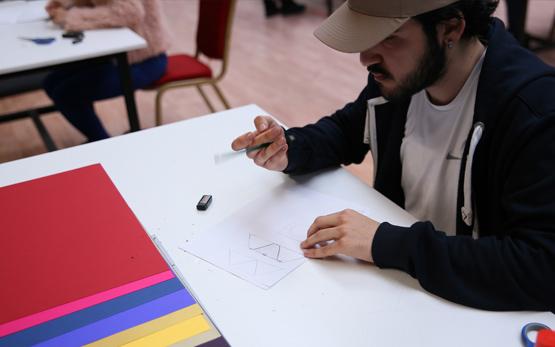 Masa-Takvimi-Tasarım-Yarışması-555x347